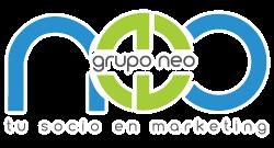 GrupoNeo Blog