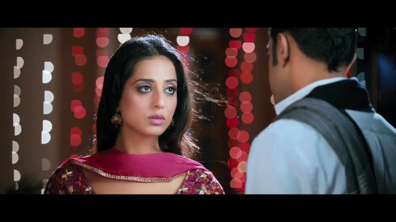22 part 2 punjabi bhabhi in salwar suit selfie wid moans 5