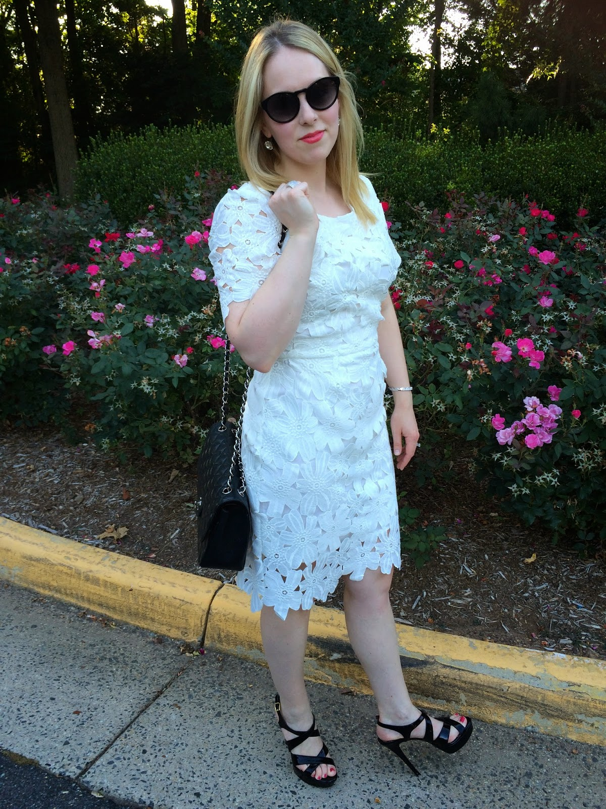 summer-white-lace-dress
