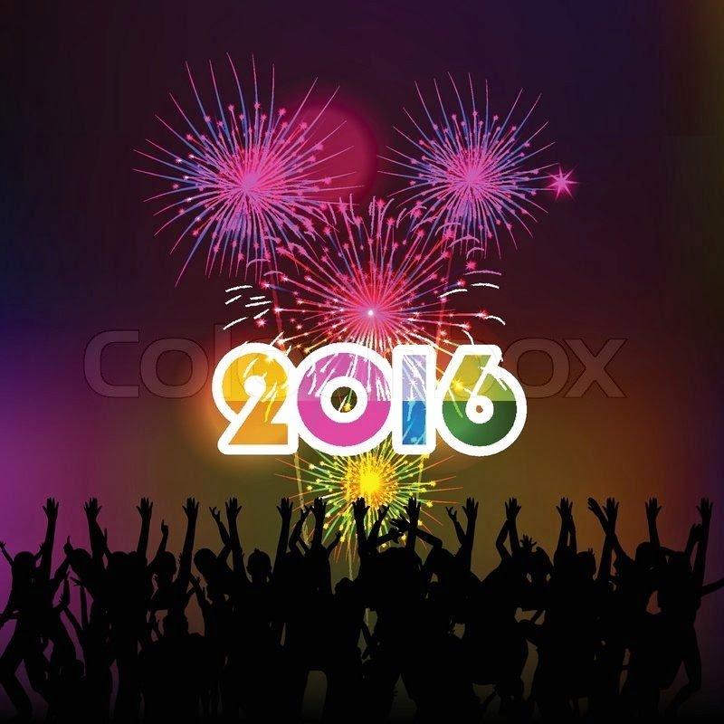 Baños Para Nuevo Ano:frases para felicitar en fin de año y año nuevo feliz año nuevo
