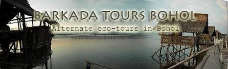 Bohol Tours