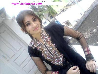 quetta hindu singles Join our site and meet single pakistan men and single pakistan women looking to meet quality singles for quetta view full profile hindu matrimonial.