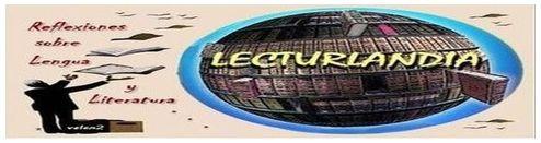 GLOSARIOS y enlaces lingüístico-literarios