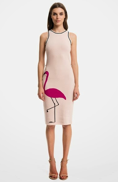 http://shop.nordstrom.com/s/1-state-flamingo-body-con-dress/3929625?cm_cat=partner&cm_ite=1&cm_pla=10&cm_ven=Linkshare&siteId=J84DHJLQkR4-B9IAdFE2tw7KnJ0pburo4w