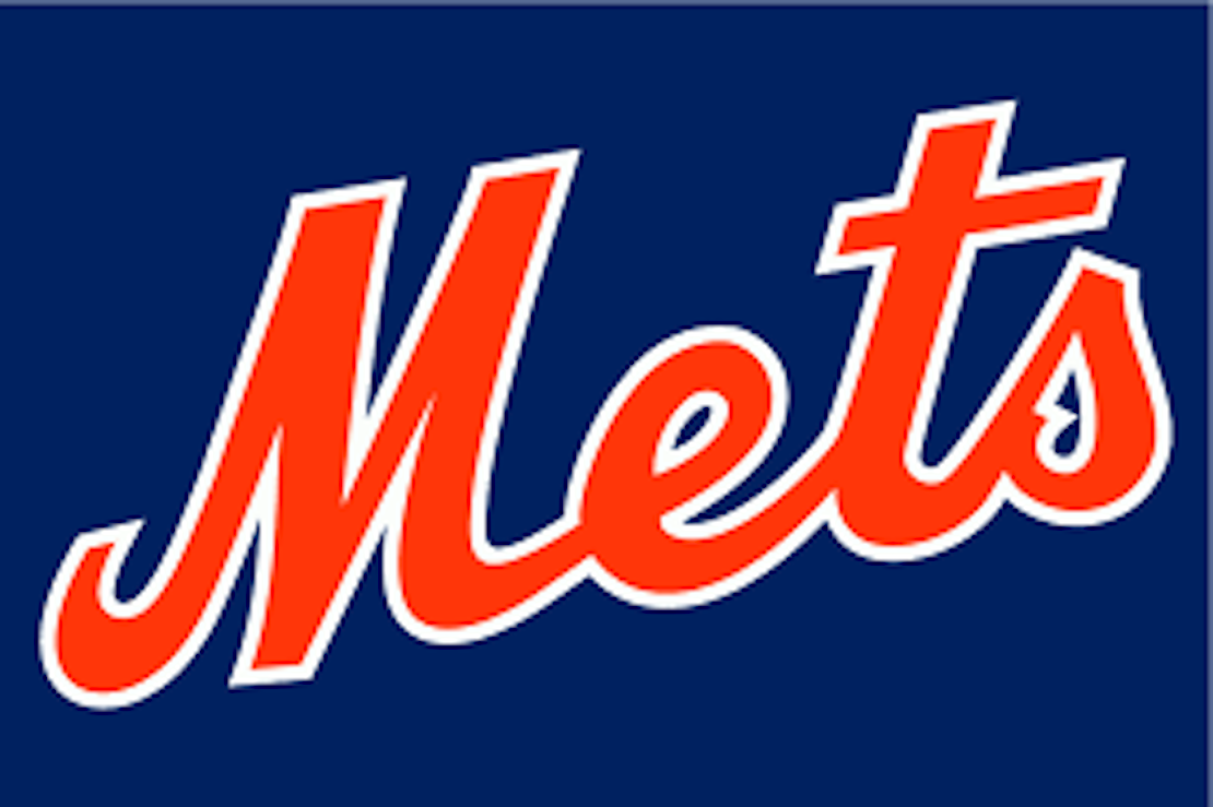NEW YORK CITY METS