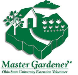Delaware County Master Gardener's Website