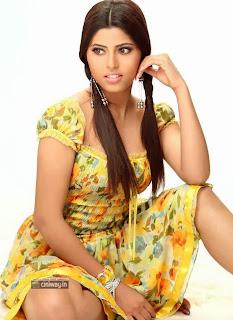 Actress-Alina-Latest-Photoshoot