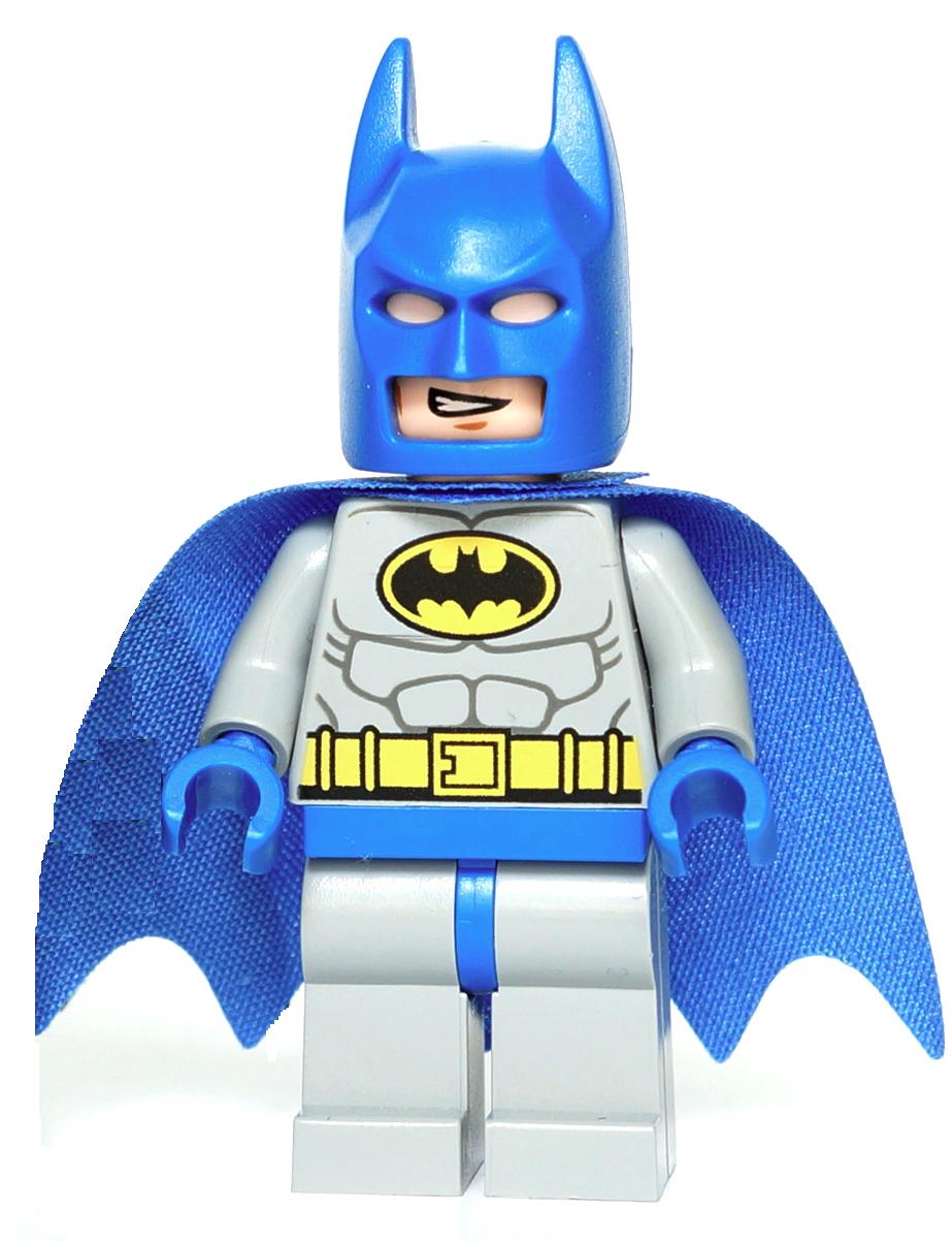 lego batman man bat attack instructions