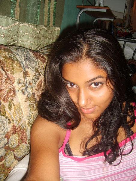 Idea has Sri lankan young girl naked photo interesting phrase