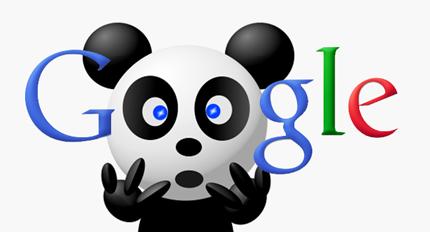 Bagaimana Cara Menghadapi Algoritma Panda 4.1-blog kang miftah