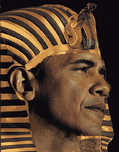 http://1.bp.blogspot.com/-nNTYmEq2QT8/TVscgIbvN_I/AAAAAAAAPXg/8M36EnYZhTU/s1600/obama-pharaoh.jpg