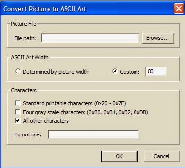 Adobe photoshop 9 cs2 crack. . RarPosted by kat verified in Unsorted 629.