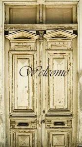Velkommen !