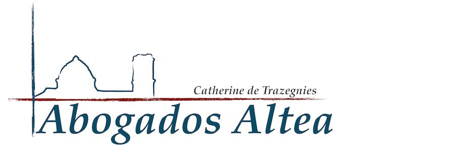 Abogados altea for Clausula suelo real decreto 1 2017