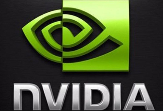 GeForce Experience 2.1.2.0 Free Download
