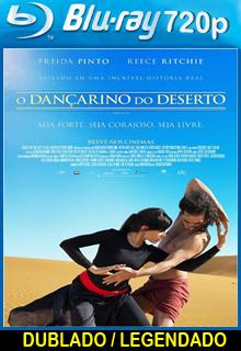 Assistir Dançarino do Deserto Dublado