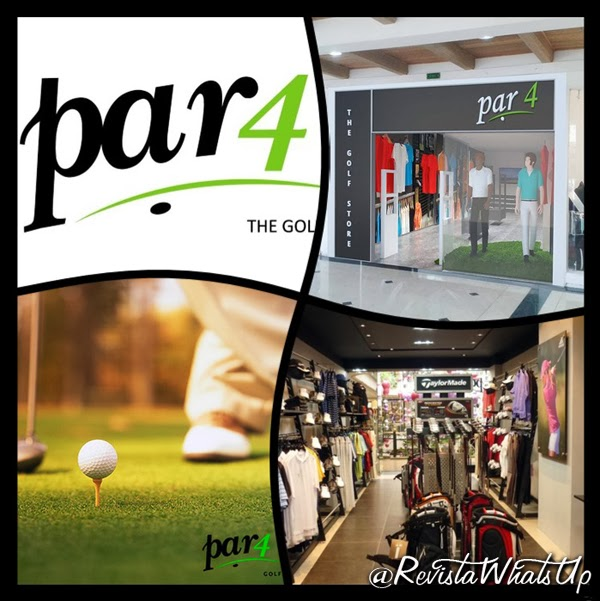 PAR4-THE-GOLF-STORE-PUERTAS-ATLANTIS-PLAZA