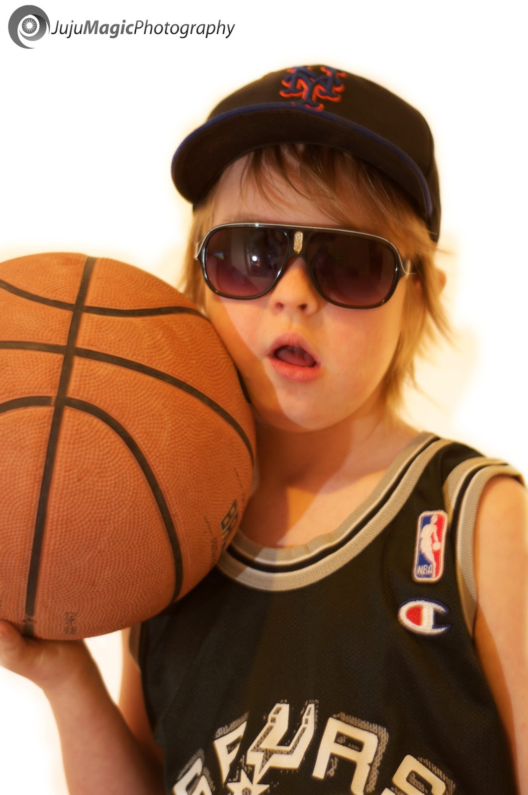 Basketball, Down Syndrome, cool, Kyd, my life my son my way