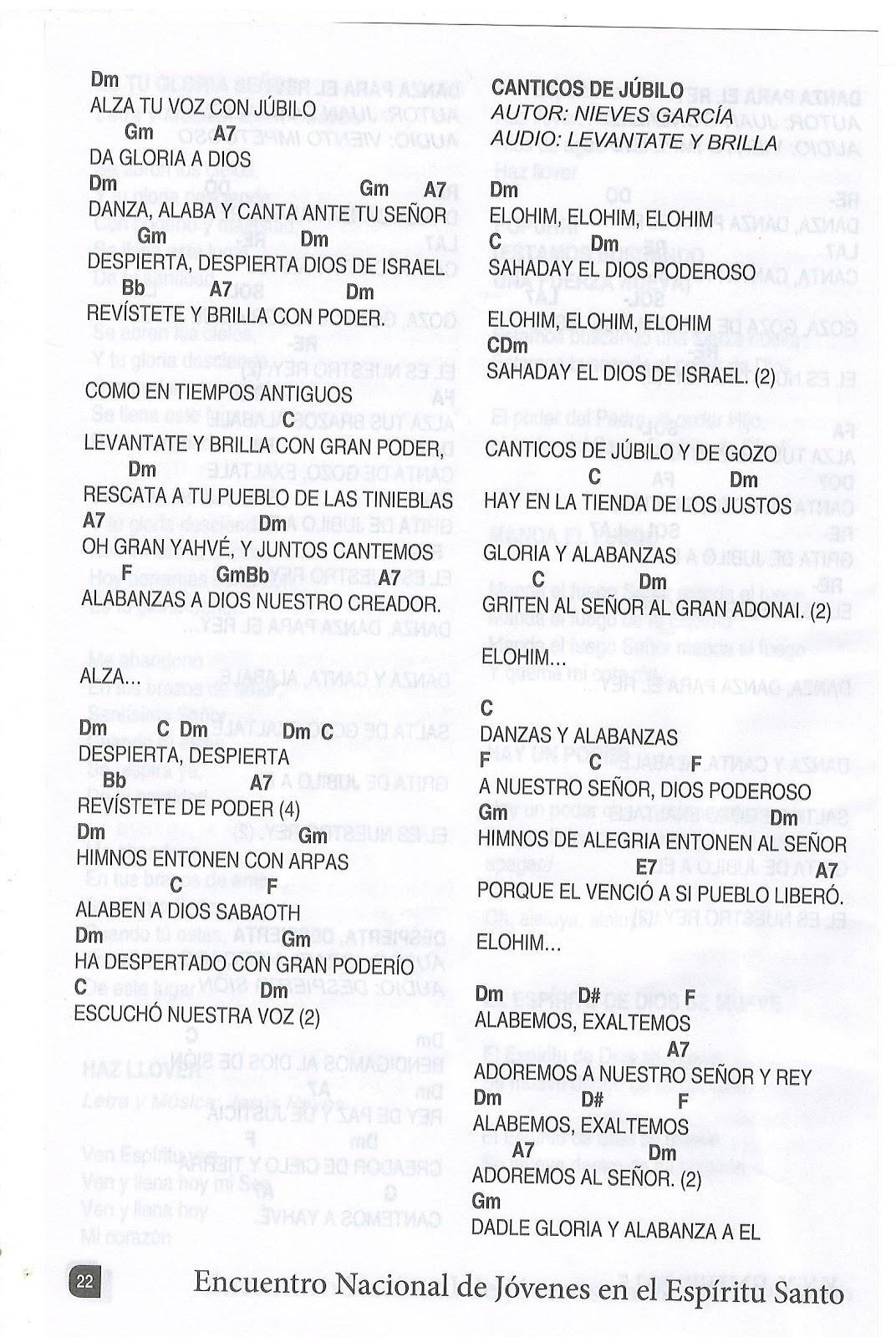 SEXY MOVIMIENTO - Wisin y Yandel Letra 2007
