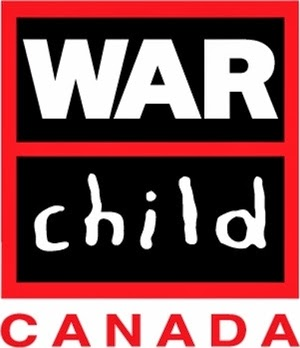 War Child Canada Vacancy: Country Director - Khartoum and West Darfur, Sudan