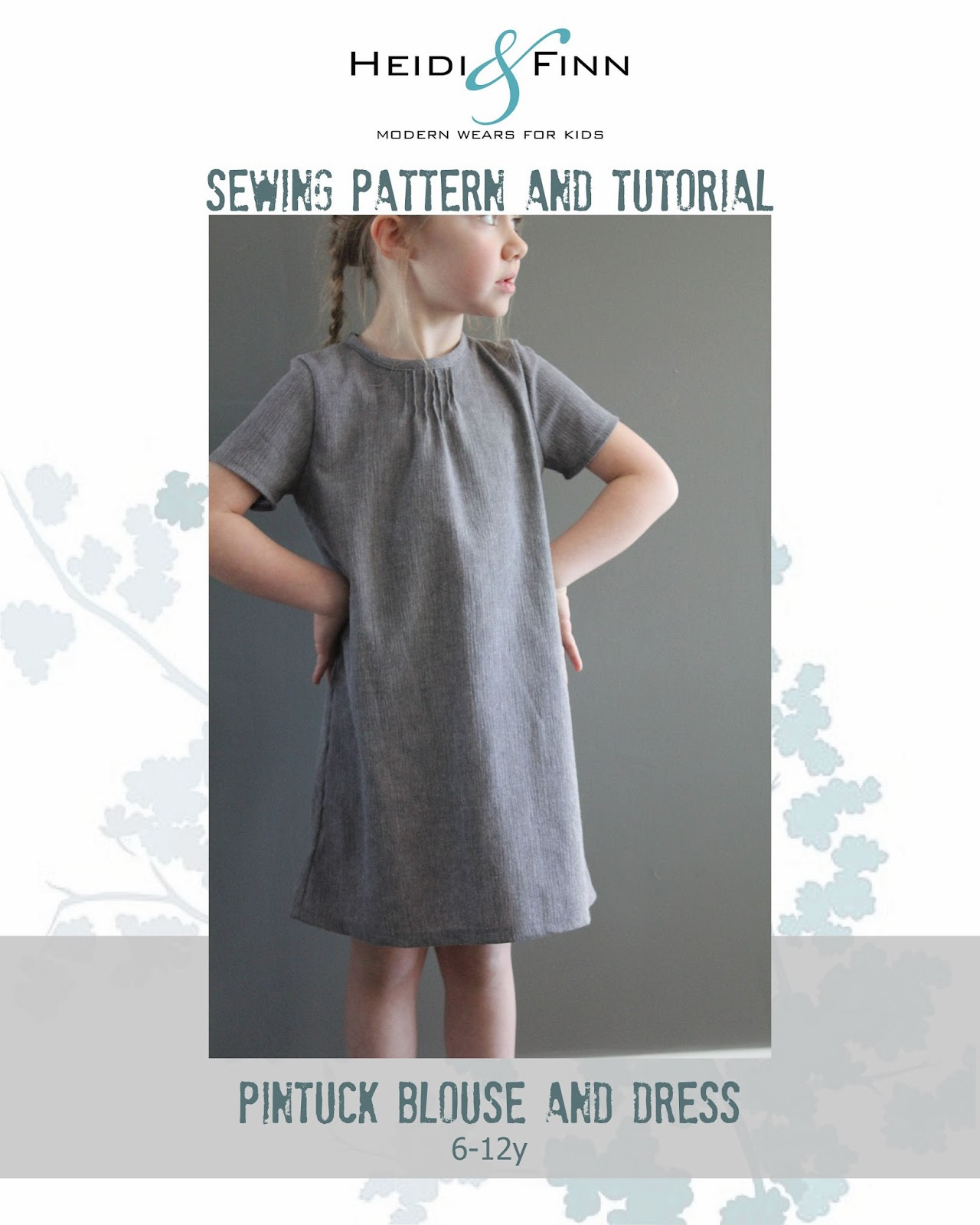 https://www.etsy.com/listing/181318141/pintuck-blouse-and-dress-pdf-pattern-and?ref=listing-shop-header-1