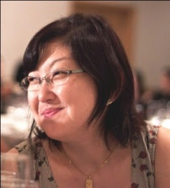 Yone Maruyama