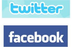 Etika dalam Facebook dan Twitter