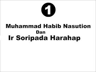 http://padanglawasutarajaya.blogspot.com/2012/08/profil-kandidat-no-1mohammad-habib.html