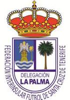 Deportes Isla Bonita La Palma