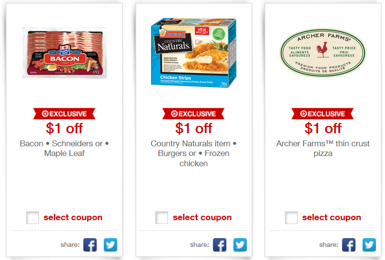 http://www.target.ca/en/coupons