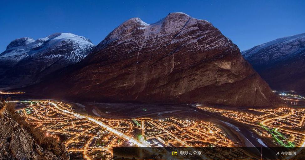 免費下載國家地理雜誌每日精選 HD畫質全球故事照片