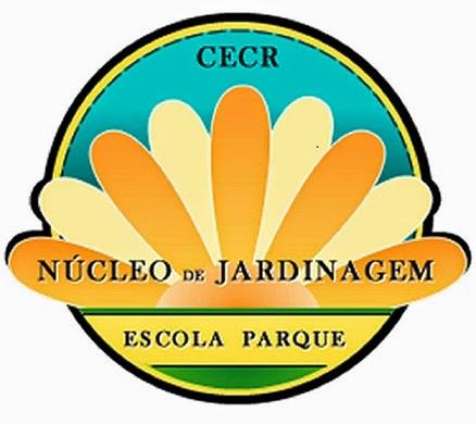 NJ: Núcleo de Jardinagem - Escola Parque/C.E.C.R.