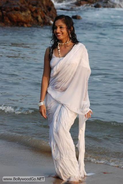 Madhavi+Latha+(24)