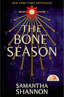 http://ponderingthelibrary.blogspot.com/2013/11/the-bone-season.html
