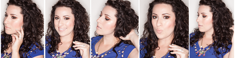 devacurl-review-beauty-blogger-best-curly-hair-products-le-tote-blue-top