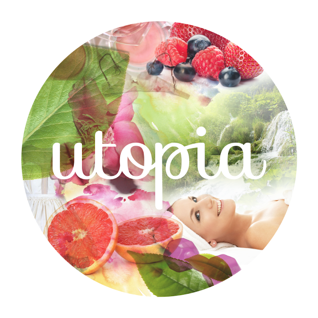 Utopia Womens Health Conference