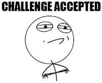 meme do desafio, meme challenge, meme chalenge, meme desafio aceito, meme challange acepted, meme chaleng acepted, meme challenge accepted