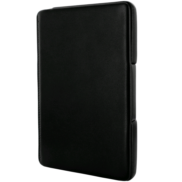 blackberry playbook case. BLACKBERRY PLAYBOOK DROPS