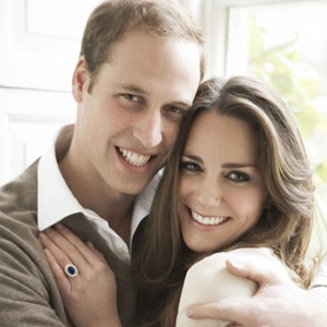 Prince William Wedding News: Prince William and Princess Catherine Expecting a Baby