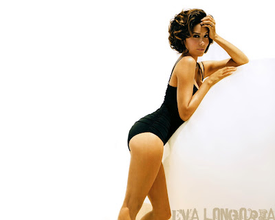 eva_longoria_hot_actress_wallpapers_03
