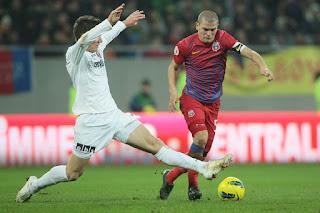 CFR Cluj Steaua 20 mai online live Digi Sport 1 HD 2012 video in direct pe Unde pot vedea meciul pe internet