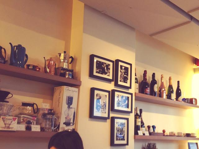 Yi Wei Lim, yiweilim, yi wei lim hong kong, pregio hong kong, pregio cafe hong kong, coffee, pregio quarry bay, pregio tai koo