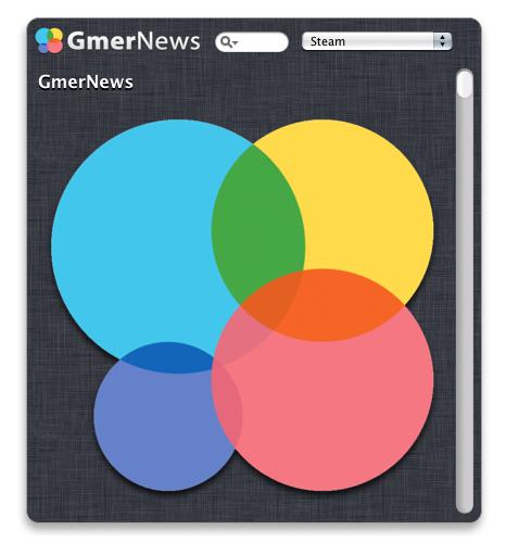GmerNews