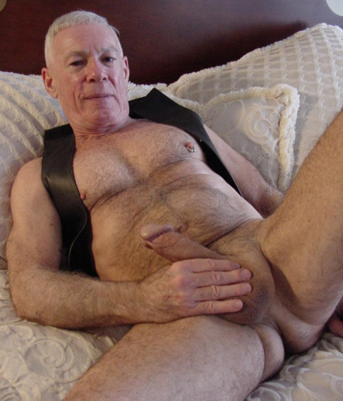 image Light skin boy big dick straight guy gay