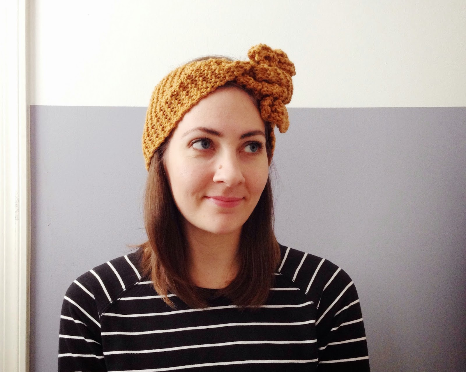 knitted-turban-headband