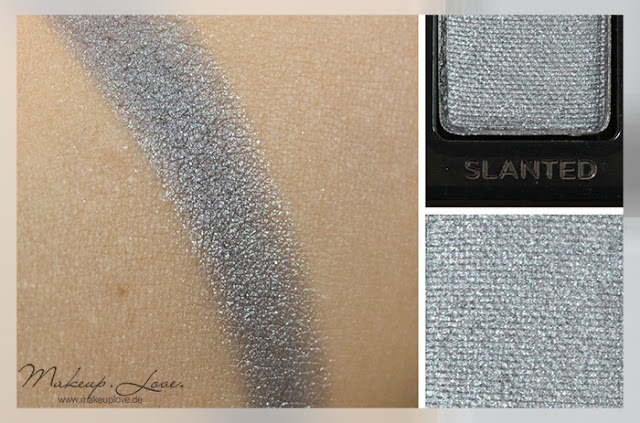 Urban Decay Naked Smoky Palette Review Swatches Slanted