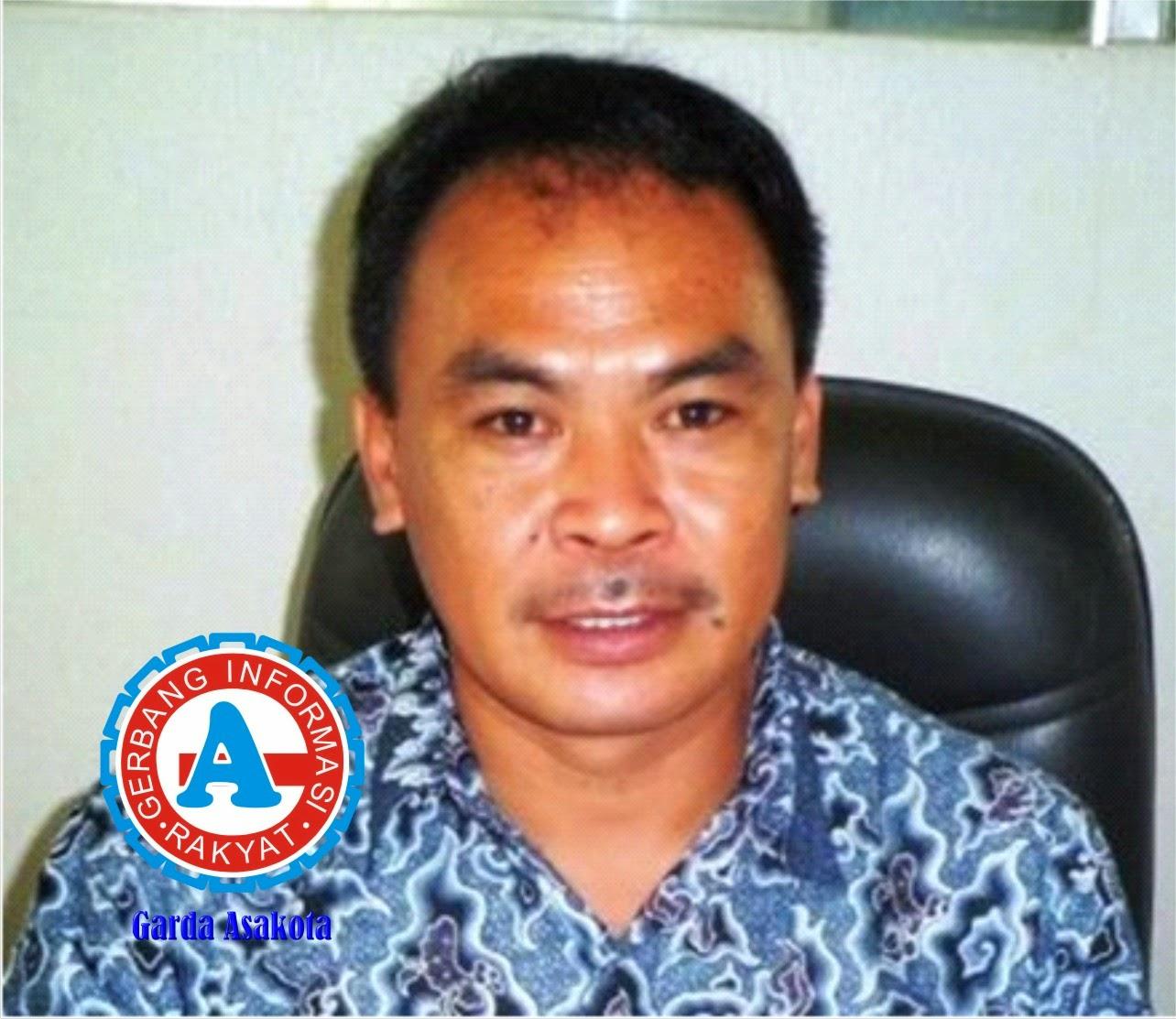 Walikota Bima Apresiasi Panitia MTQ tingkat Kecamatan Asakota