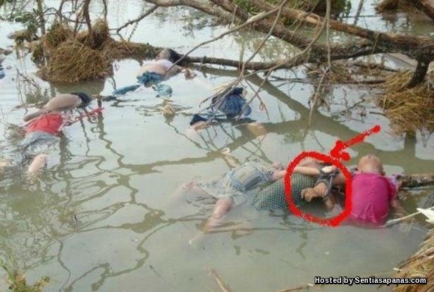 Rohingya [3]