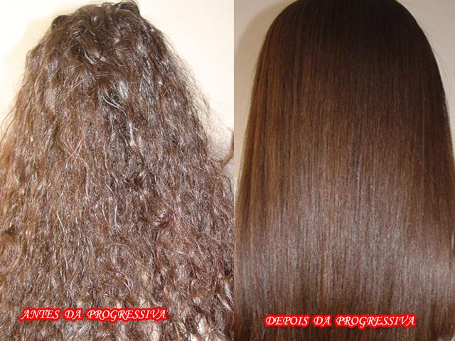 Studio12 profissional hair cabelo e e estetica em for Progressiva salone e boa