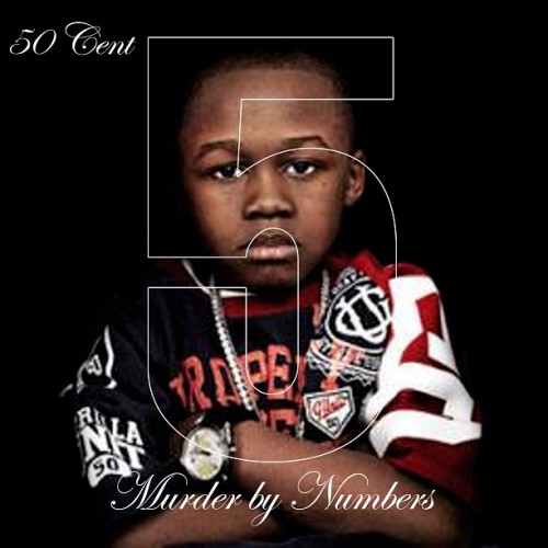 50 cent 5 mixtape download free